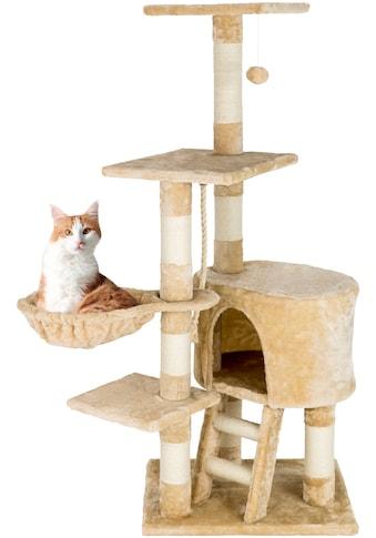 PETOLINA Kratzbaum »Felina«, BxTxH: 50x40x120 cm kaufen