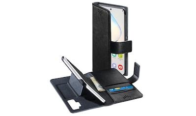 Hama Smartphone Booklet Handyhülle Samsung Galaxy Note 10+ (5G) kaufen