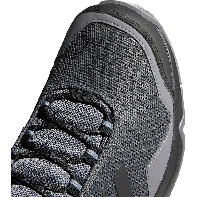 adidas TERREX Wanderschuh »TERREX EASTRAIL GORE-TEX«