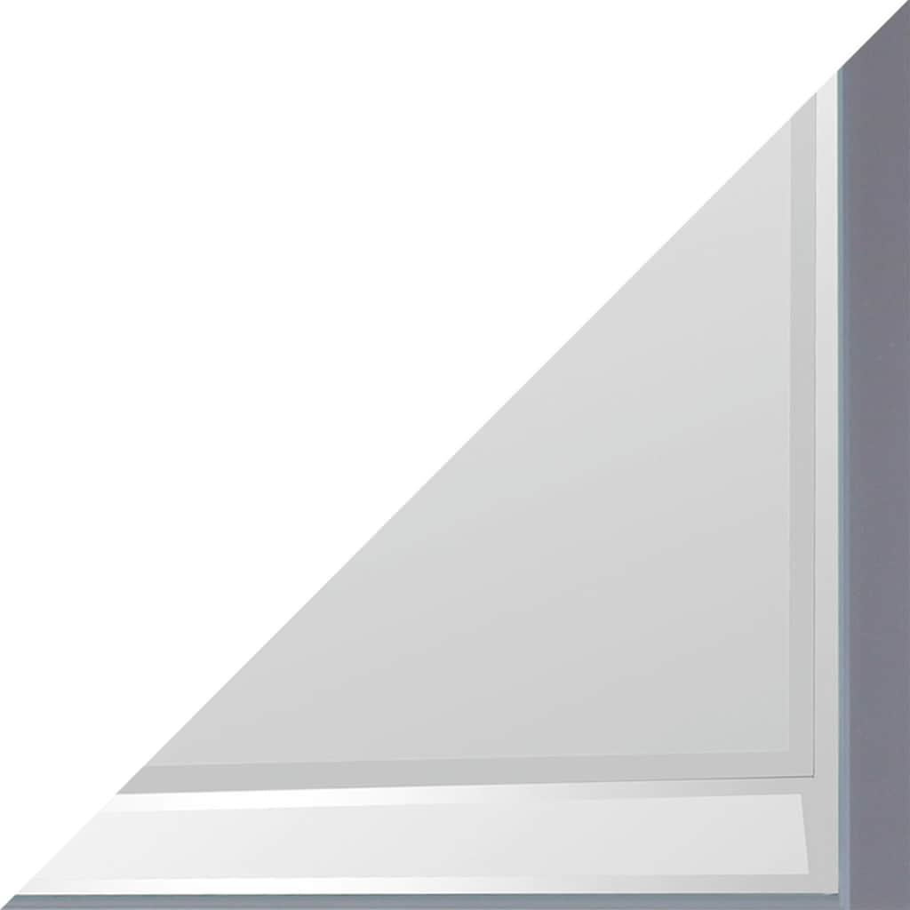 Spiegelprofi GmbH Wandspiegel »Nadine«