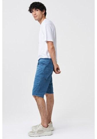 Salsa Shorts »Brandon« kaufen