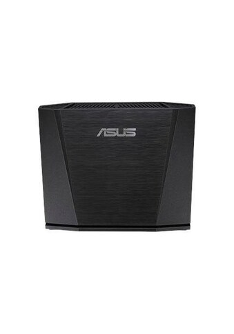 Asus »WiGig« Ladestation 2000 mA kaufen