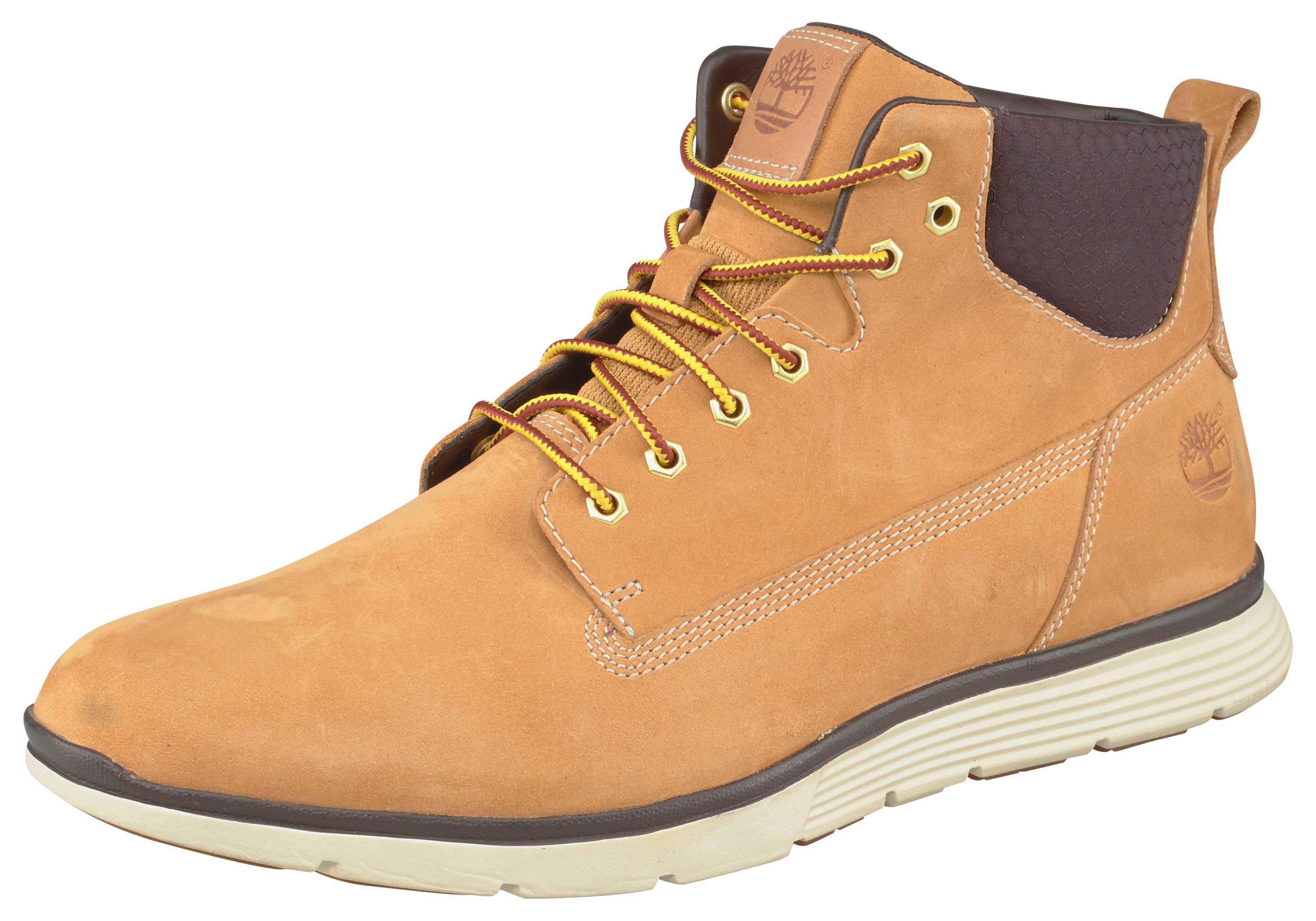 Timberland Sneaker Killington Chukka M | Schuhe > Sneaker > Sneaker low | Timberland