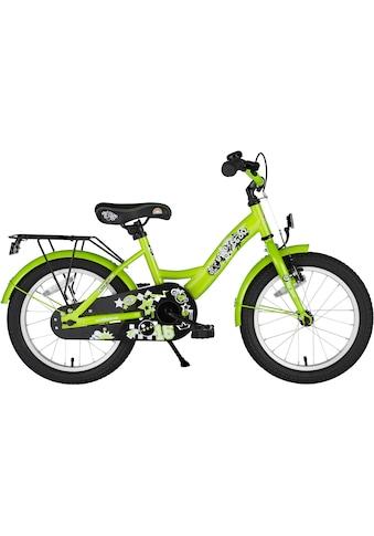 Bikestar Kinderfahrrad 1 Gang kaufen