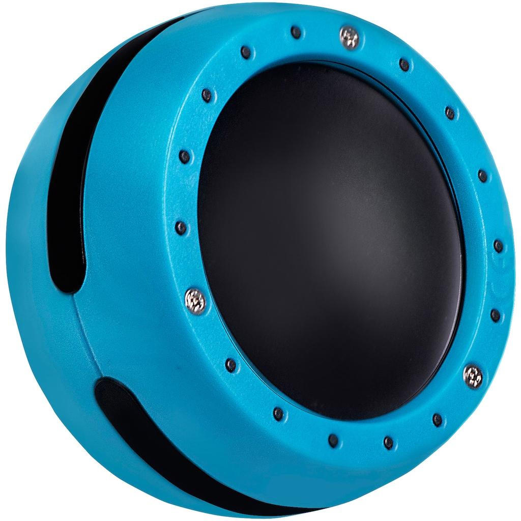 Voggenreiter Percussion-Set »Hi-Lo Percussion Percussion-Set«