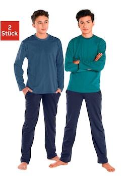 acd330d1987d6f Schlafanzüge & Pyjamas für Jungen online kaufen | BAUR