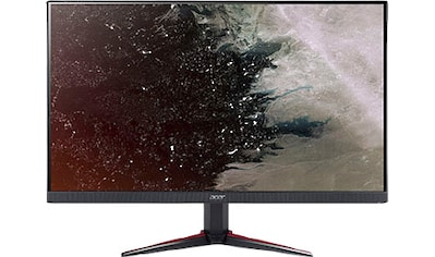 "Acer LED-Monitor »Nitro VG240YS«, 60,5 cm/23,8 "", 1920 x 1080 px, Full HD, 2 ms Reaktionszeit, 144 Hz kaufen"