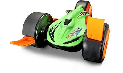 """Maisto Tech RC - Monstertruck """"Cyklone Splash Amphibian"""" (Komplettset) kaufen"""