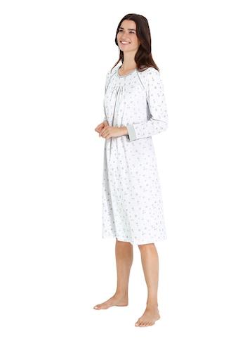 wäschepur Nachthemden (2 Stck.) kaufen