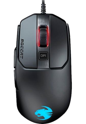 ROCCAT »Kain 120 AIMO« Gaming - Maus (USB, kabelgebunden, 16000 dpi) kaufen