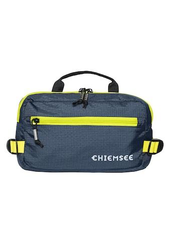 Chiemsee Gürteltasche »auch als Cross Body Tasche verwendbar« kaufen