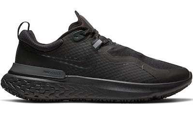 Nike Laufschuh »React Miler Shield« kaufen