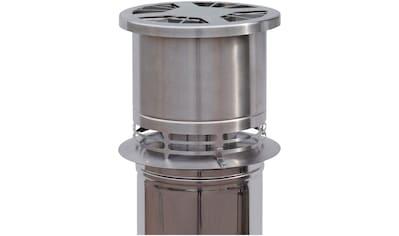 ADURO Rauchsauger »DraftOptimizer«, Stahl kaufen