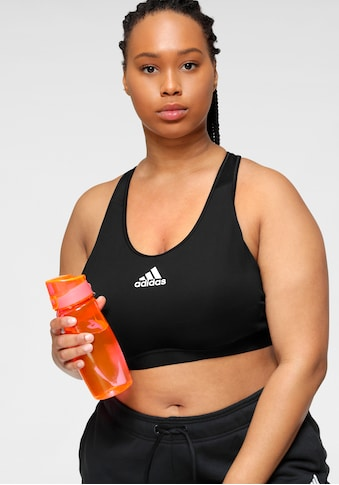 adidas Performance Sport - BH »PERFORMANCE BRA« kaufen