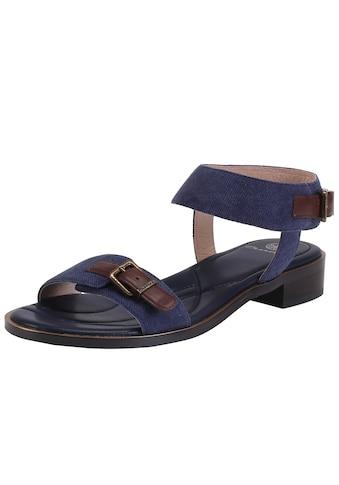ekonika Sandale, mit Riemchen kaufen