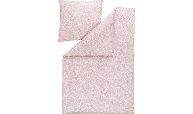 Bettwäsche »LARIS«, Estella kaufen