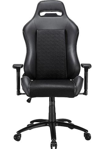 TESORO Gaming-Stuhl »Alphaeon S2 Gaming Chair« kaufen