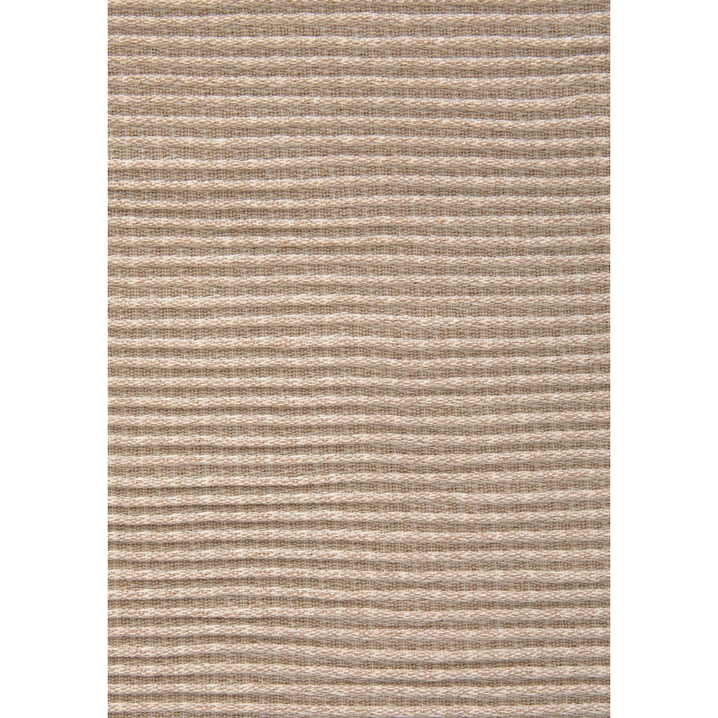 sofaskins Sesselhusse »Rustica«, mit leichtem Struktur-Effekt