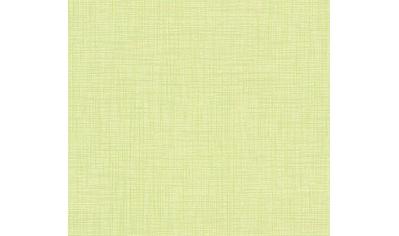 LIVINGWALLS Schaumtapete »Essentials 2803«, einfarbig kaufen