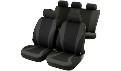 WALSER Set: Autositzbezug »Mendoza « kaufen