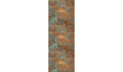 queence Vinyltapete »Ouxealie«, 90 x 250 cm, selbstklebend kaufen