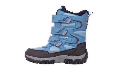 Kappa Winterstiefel »GREAT TEX TEENS« kaufen