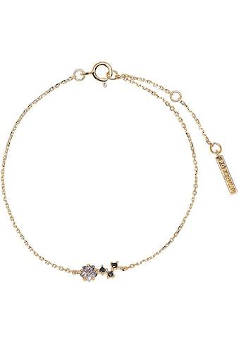 P D Paola Armband »88031717« kaufen