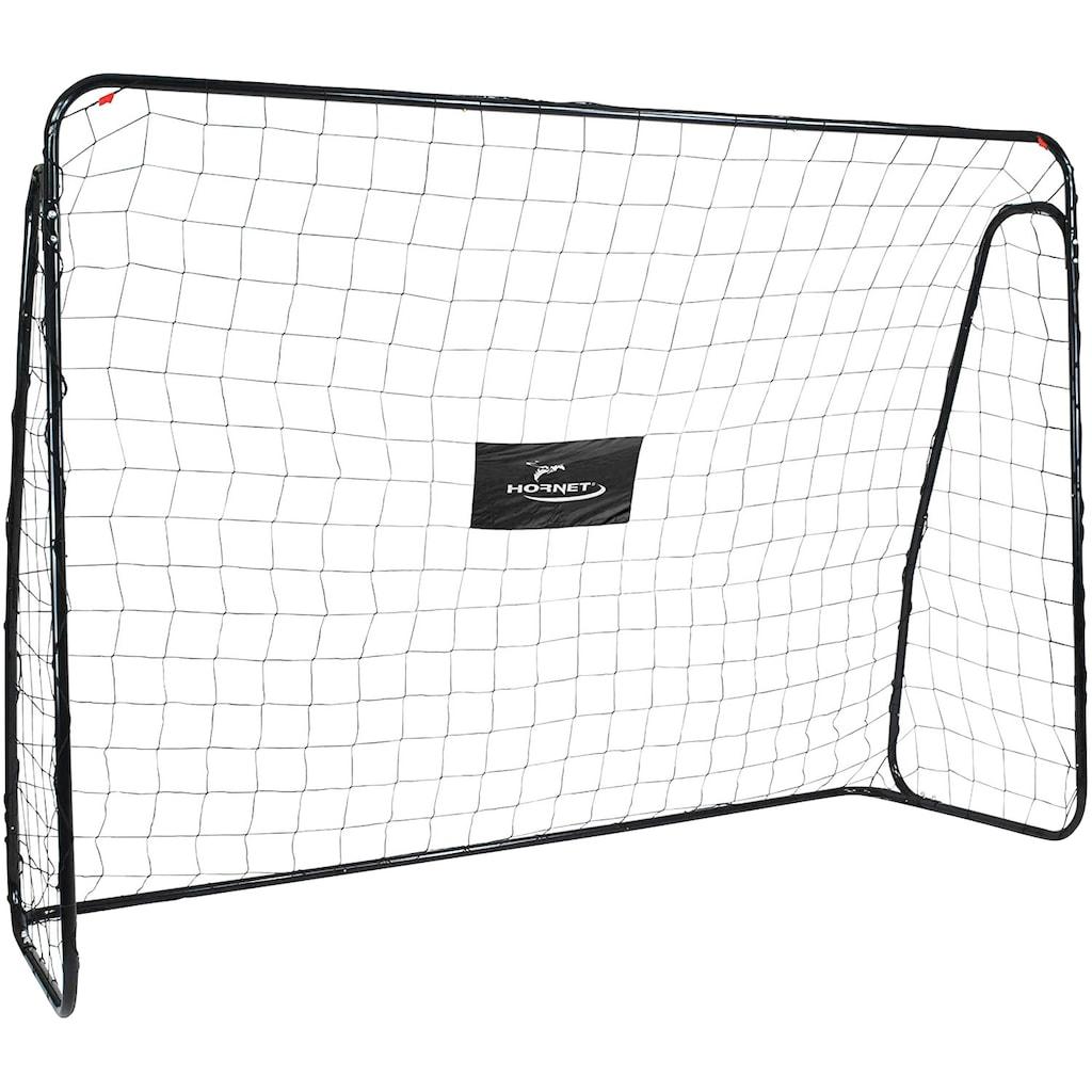 Hudora Fußballtor »Hornet Soccer Goal«, BxLxH: 76x213x152 cm