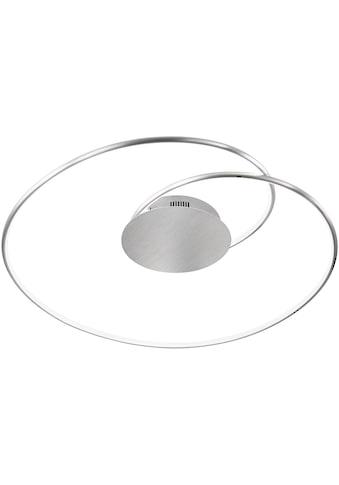 WOFI,LED Deckenleuchte»OPUS«, kaufen