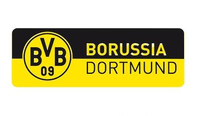 Wall-Art Wandtattoo »BVB Schriftzug Banner« kaufen