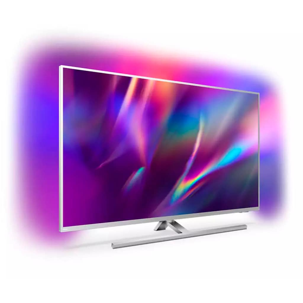 """Philips LED-Fernseher »58PUS8545/12«, 146 cm/58 """", 4K Ultra HD, Android TV"""