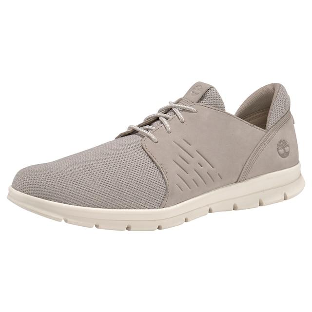 Timberland Sneaker »Graydon F/L Oxford«