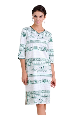 wäschepur Nachtkleid kaufen