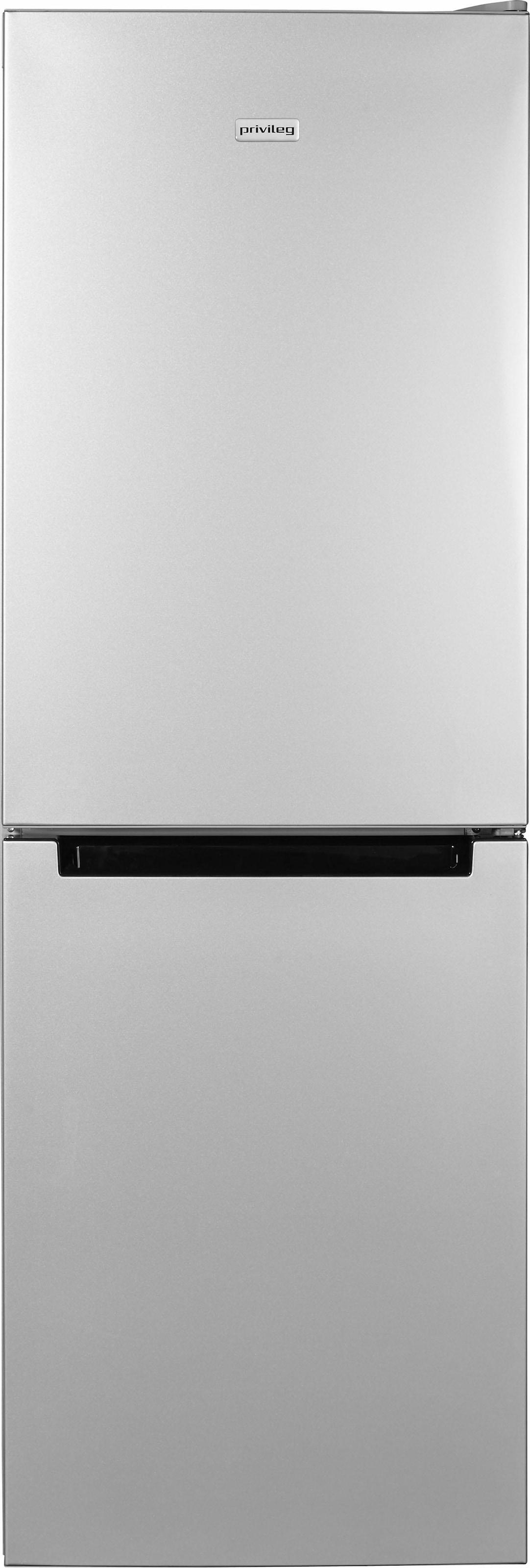 Kühlschrank Gefrierkombination : Kühl gefrierkombination online auf rechnung raten bestellen