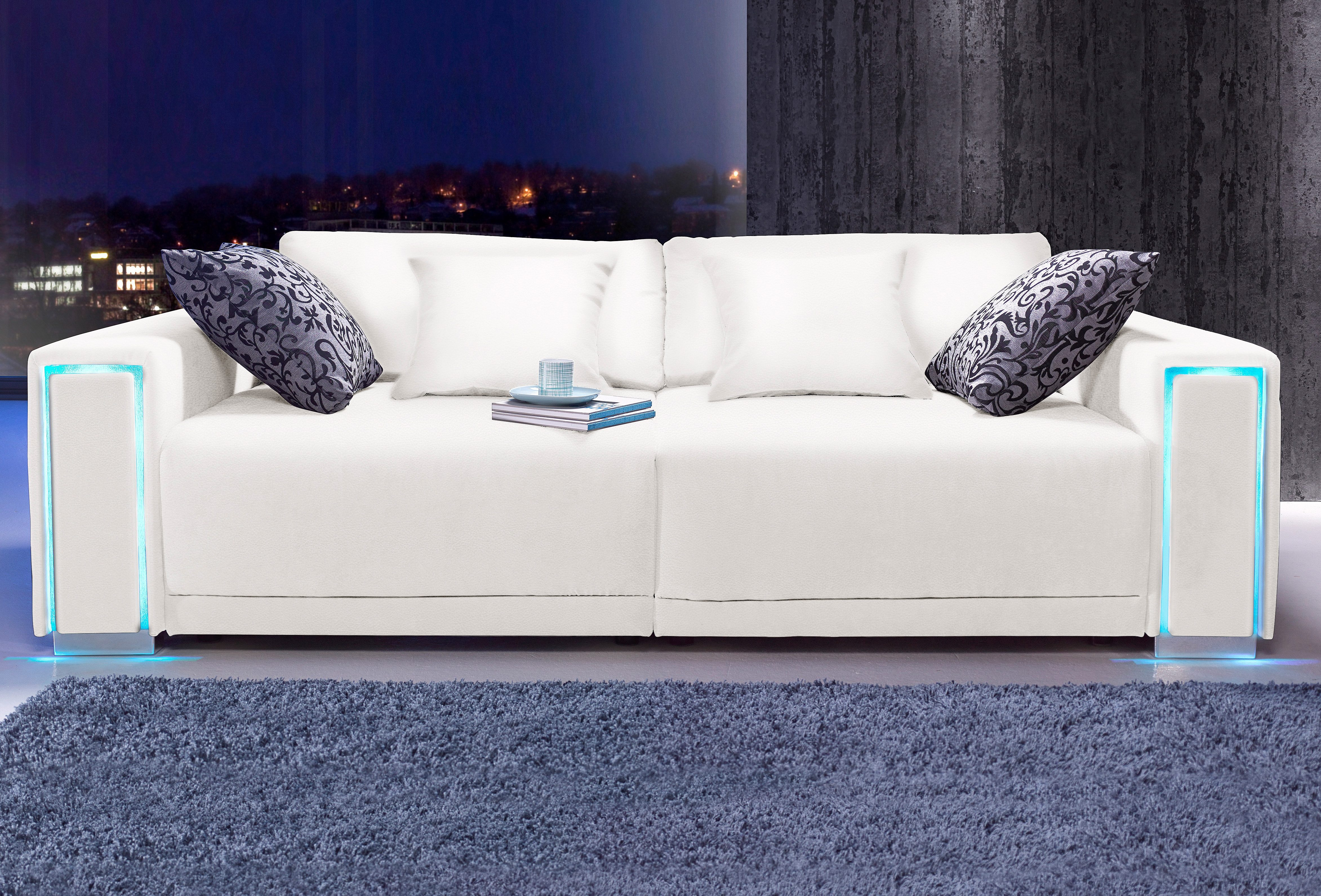 COLLECTION AB Big Sofa kaufen