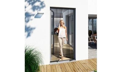Windhager Insektenschutz-Vorhang, BxH: 100x220 cm kaufen
