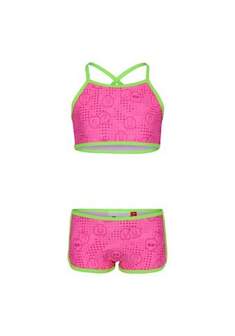 LEGO® Wear Bustier - Bikini »LWANDREA 351« kaufen