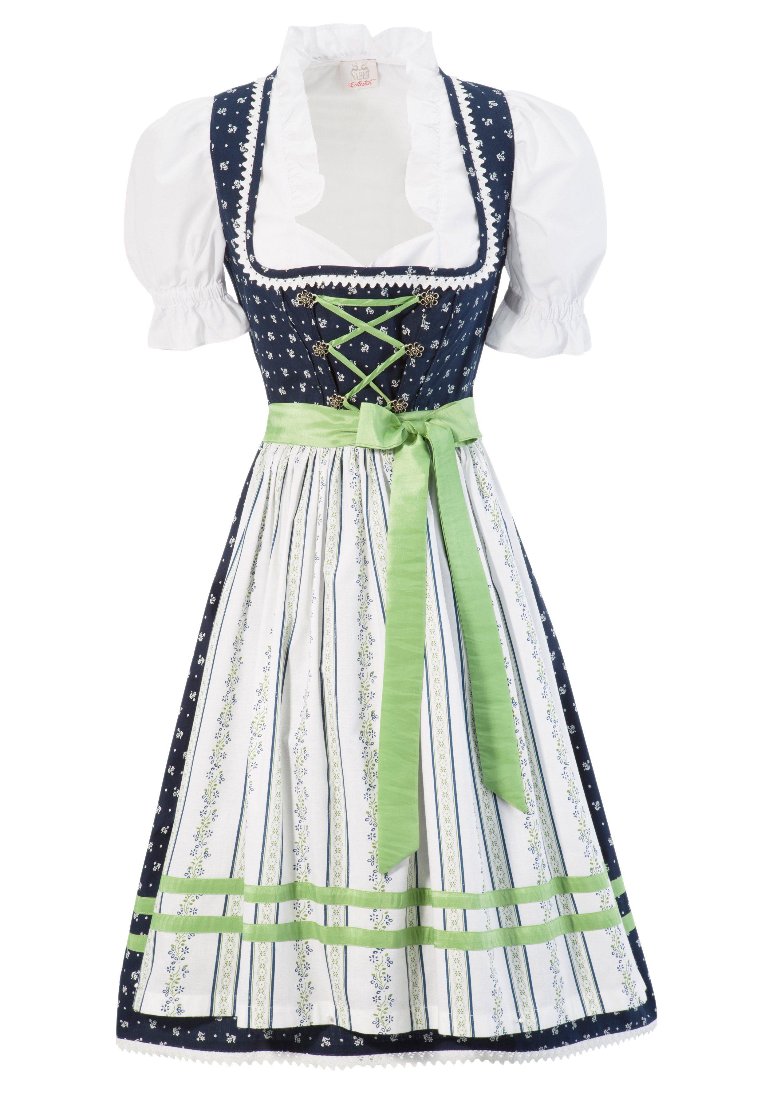 6404eb93aa20e6 Bekleidung » Damen-Kleider online kaufen