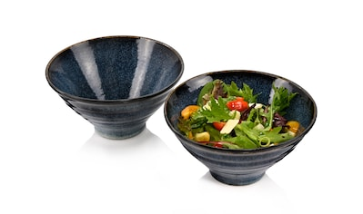 SÄNGER Salatschüssel »Tokio« kaufen