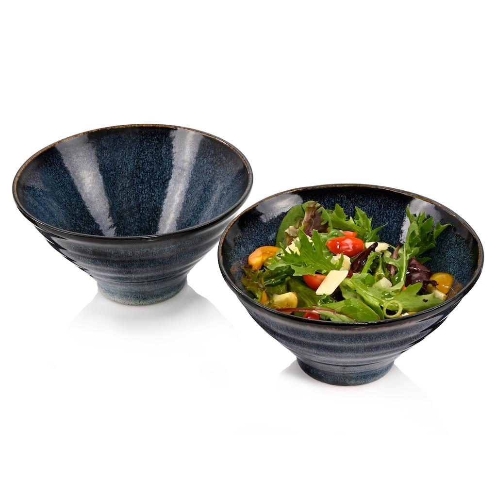 SÄNGER Salatschüssel »Tokio«