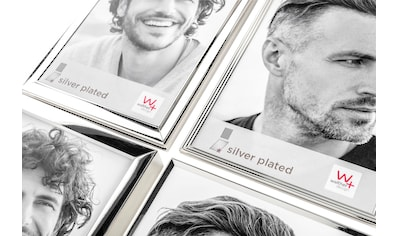 Walther Portraitrahmen »Harold« kaufen