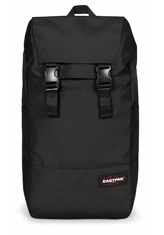 Eastpak Freizeitrucksack »BUST black« kaufen