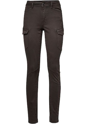 G - Star RAW Cargohose »Blossite g - shape army high skinny« kaufen