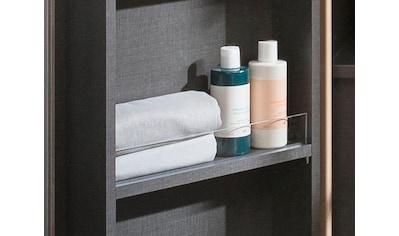 """nolte® Möbel Regal """"concept me Zubehör für Koffertüren"""" kaufen"""