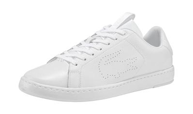 Lacoste Sneaker »CARNABY EVO LIGHT - WT 3191 SMA« kaufen