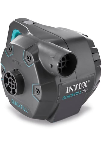 Intex Luftpumpe »Quick-Fill Electric Pump« kaufen