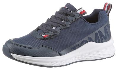 Tommy Hilfiger Sneaker »Steph« kaufen