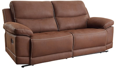 Home affaire 3 - Sitzer »Molly« kaufen