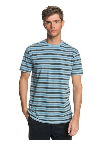 Quiksilver T - Shirt »Capitoa« kaufen