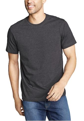 Eddie Bauer T-Shirt, Legend Wash Pro - Kurzarm kaufen